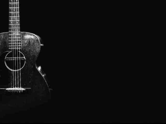 cool-black-saliva-guitar-music-song-wallpaper