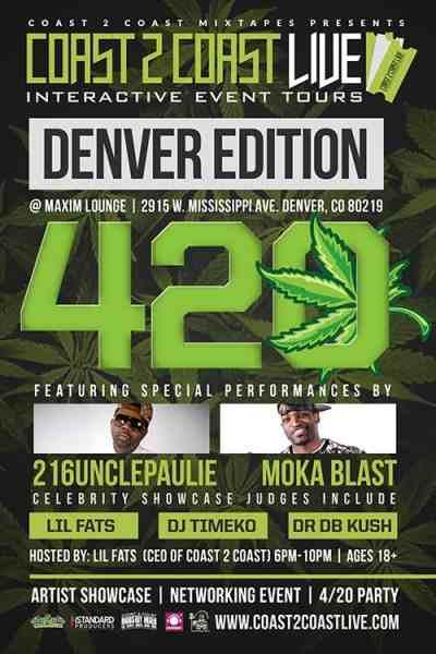 Denver420