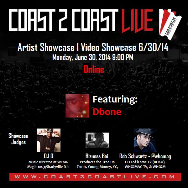 coast-2-coast-live-l-video-showcase-6-30-14